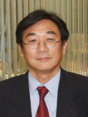 Henry Tso